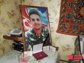 """""""3 ermənini öldürdü, yaraladığı da sonra öldü"""" - ÇİNGİZİN QƏHRƏMANLIQ DASTANI"""