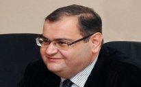 Cəmil Quliyev: Mehriban Əliyeva yeni vəzifəsində də böyük nailiyyətlərə imza atacaq