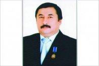 Azərbaycanda metro tikintisinə dövlət qayğısı getdikcə artır