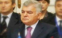 """""""Ziya Məmmədovun müşaviri Akif Çovdarova pul verib"""""""