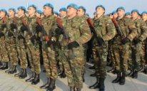 Dünyanın ən güclü orduları: Azərbaycan neçənci yerdədir? - SİYAHI