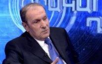 """Ter-Petrosyandan QARABAĞ SÖZLƏRİ: """"Azərbaycan və Ermənistan demək olar ki, razılığa gəlib"""""""