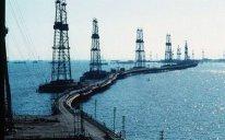 Meksikada iri neft ehtiyatları aşkarlanıb