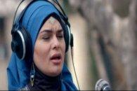 Türk dünyası musiqiçilərindən möhtəşəm Novruz klipi — VİDEO