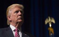 Tramp respublikaçılara ultimatum verdi