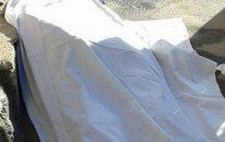Sabiq deputatın qatilinin adı açıqlandı