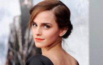 Hollivudun ən çox gəlir qazanan aktrisası məlum oldu - 17.5 milyon