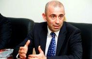 ANS borc içində üzür, şirkətimiz faktiki olaraq batır  - Vahid Mustafayev