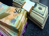 Dollar 2 manat olacaq  - Bu tarixdə