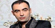 Zirəddin Rzayev həyatını dəyişdi...  - Son dəqiqə