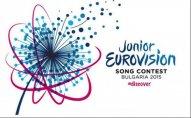 """Azərbaycan bu il də """"Eurovision""""a qatılmayacaq"""