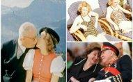 Diktatorların intim həyatı: Kimisi bacısı, kimisi əmisi qızı ilə... - FOTO/VİDEO