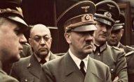 Hitler və alman ordusu barədə İNANILMAZ FAKTLAR - FOTO