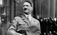 Hitlerin telefonu satışa çıxarıldı - FANTASTİK QİYMƏTƏ