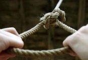 Neftçalada 28 yaşlı gənc intihar edib