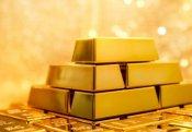 Azərbaycan bir tondan artıq qızıl hasil etməyi planlaşdırır
