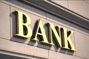 Novruzda banklar işləyəcək? - RƏSMİ CAVAB