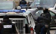 Belçikada təhlükəsizlik tədbirləri gücləndirilir - Türklərə görə