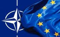 Aİ və NATO-dan Türkiyə və Niderlanda çağırış: