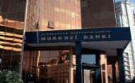 Mərkəzi Bank uçot dərəcəsi ilə bağlı QƏRAR VERDİ