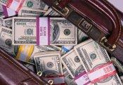 Maşın nömrəsinə 158 min dollar ödədi - FOTO