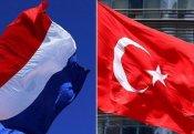 Türkiyədən Hollandiya barədə yeni - Qərar