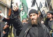 İŞİD-in 180-dən çox lideri öldürüldü