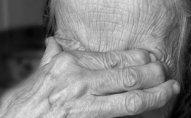 Şəmkirdə 78 yaşlı qadın döyülüb
