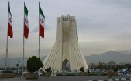 İrana qarşı sanksiyalara dair qanun layihəsi təqdim edilib