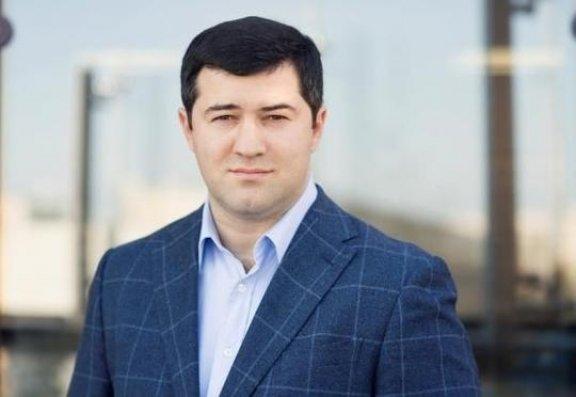 Azərbaycanlı nazir 3,7 milyon dollara azadlığa çıxdı