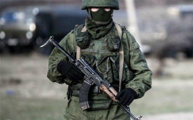 NATO Estoniyaya 130 hərbçi göndərib