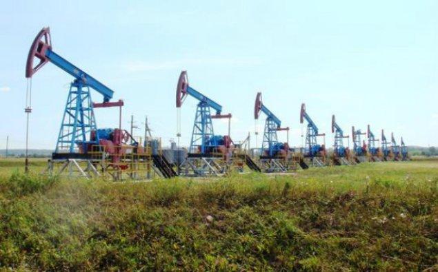 Dünyada nefti bu şirkət ucuzlaşdırır